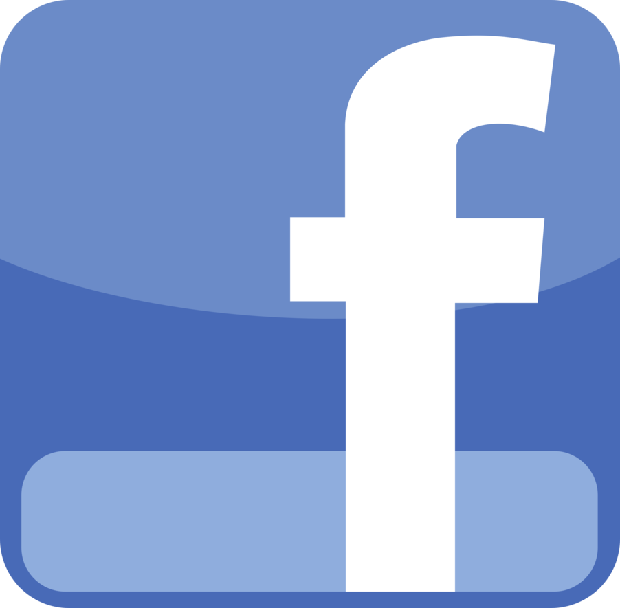 facebook_icon_v2_by_x_1337_x-d5ikwtv-1