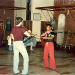Dan_Inosanto_1983