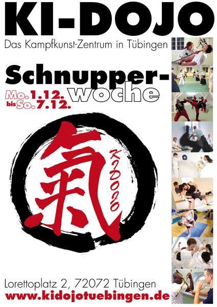 flyerschnupper14web