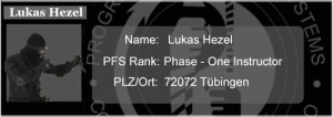 LukasHetzel